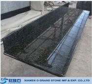 Xiamen Ogrand Stone Imp.& Exp. Co., Ltd. Granite Countertop