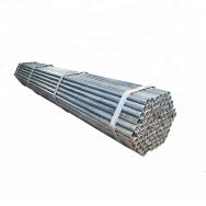 Tianjin Nanxiang Steel Strip Processing Co., Ltd. Steel Pipe