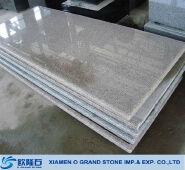 composite granite countertop,beige granite countertop covers