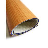 Shijiazhuang Jinpudi Plastic Co., Ltd. PVC Rolling Flooring