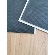 Silk Road International Trading Co., Ltd. PVC Flooring