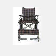 Ningbo Refiner Imp. & Exp. Co., Ltd. Wheelchairs