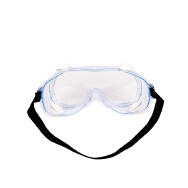 Shenzhen Chaoyuan Electronic Device Co,. Ltd. Safety Goggles