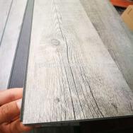 Jining Yongrun Decoration Material Co., Ltd. SPC Flooring