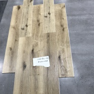 5mm 0.3mm wearing layer lvt plastic pvc flooring wood look