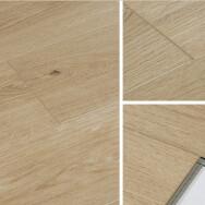 Foshan Yuestar Home Limited SPC Flooring