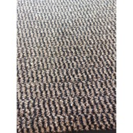 Silk Road International Trading Co., Ltd. Carpets