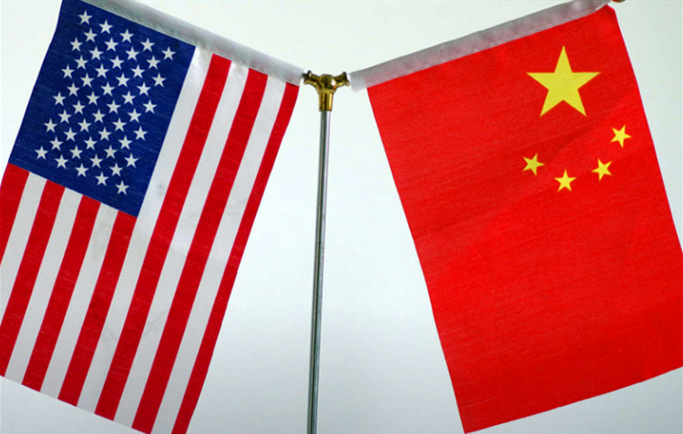 Experts weigh in on prospect of China-U.S. trade