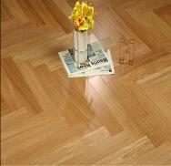 Foshan Yuestar Home Limited Solid Wood Flooring