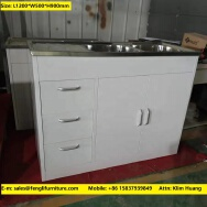 Luoyang Fengli Office Furniture Co., Ltd. Other Cabinets