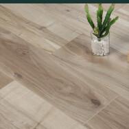 Foshan Yuestar Home Limited Laminate Flooring