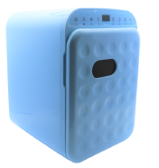 High quality UV Disinfection cabinet/cash clothes toy Sterilizer