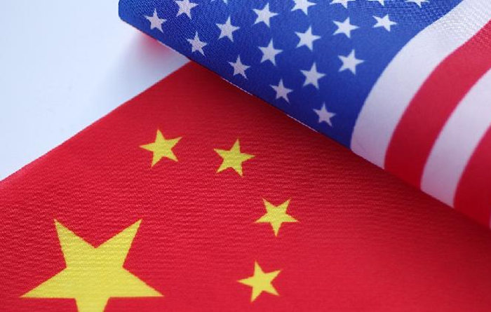 China, U.S. to hold trade talks soon