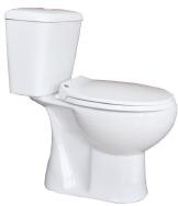 Zibo Demai Building Materials Co., Ltd. Toilets
