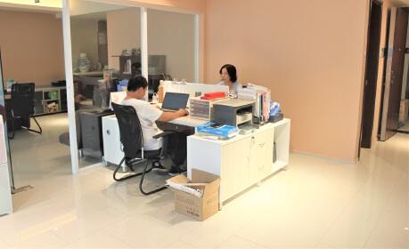 Foshan Shunde Goodwill International Limited
