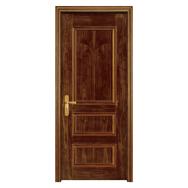 Guangdong DJMI Doors and Windows Co., Ltd. Solid Wood Doors