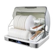 High quality UV Disinfection cabinet/Sterilizer/Dish dryer