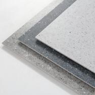 Shanghai Jinyu Industrial Development Co., LTD Rustic Tiles