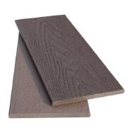 Qingdao Barefoot Construction Material Co., Ltd. WPC Flooring