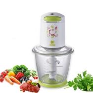Zhejiang Jutting Technology Co., Ltd. Other Kitchen Appliances
