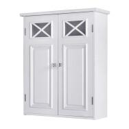 Fuzhou Rarlon Home Decor Co., Ltd. Bathroom Cabinets