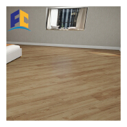 Waterproof whole plastic pvc flooring vynil 5 mm vinyl tile prices philippines