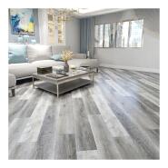 Pvc tile layer floor xiamen tiles click