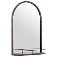 Fuzhou Rarlon Home Decor Co., Ltd. Bathroom Mirrors
