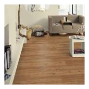 Lvt waterproof vinyl seperater flooring pvc