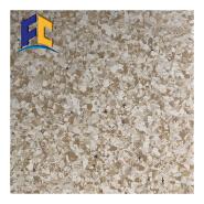 Commercial Nonslip Pvc Outdoor Homogeneous Flooring