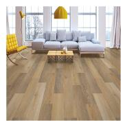 ynil plastic spc lvt floor vinyl flooring click