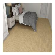 Flooring hotel for floor lvt click
