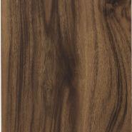 luxury vinyl plank reviews lvt wood flooring tiles