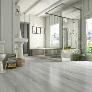 PVC Flooring,vinyl lvt high temperature floor flooring  YJLC1016-3-d61c