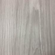 High-quality wood pattern vinyl plank flooring pvc tile