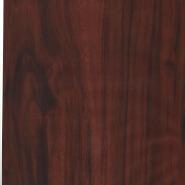 Click pvc vinyl tile that looks like stone lock lvt floor price