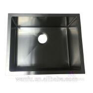 Wanfu Building Materials Products Co., Ltd. Kitchen Sinks