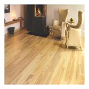 Click hotel floor tile lvt 4mm thickness pvc LVTFlooring luxury lock vinyl plank flooring