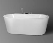 Jiaxing Besma Smart Household Co., Ltd. Bathtubs