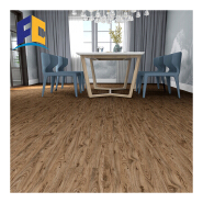 Waterproof vinyl plank flooring lowes pvc product