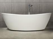 Guangzhou Glamue Bathroom Equipment Co., Ltd. Bathtubs