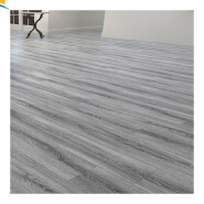 Waterproof pvc plastic flooring roll click lock carpet
