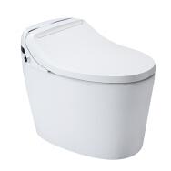 Zhejiang Xingxing Bianjiebao Co., Ltd. Toilets