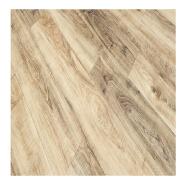 Import vinyl flooring plank pvc commercial embossed for bathroom