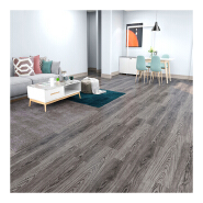 Lvt flooring click plank luxury easy installed vinyl low price more choice for