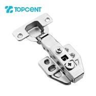Topcent Hardware Co., Ltd. Cabinet Door Hinge