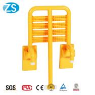 Jinan Hengsheng New Building Materials Co., Ltd. Shower Accessories