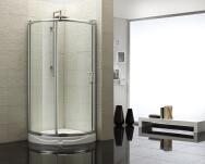 Guangzhou Glamue Bathroom Equipment Co., Ltd. Shower Screens
