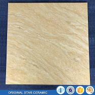 Foshan Original Star Co., Ltd. Polished Tiles