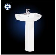 Henan zhongzhan Bathroom Basins